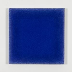 I.Blank, Avant-testo, 1999