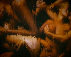 Diogo Evangelista. Sweat, 2013